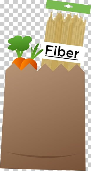 Dietary Fiber Nutrition Healthy Diet PNG