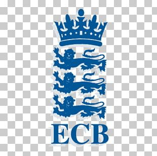 England Cricket Team Australia National Cricket Team ICC World Twenty20 Sri Lanka National Cricket Team PNG