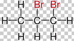 Polyethylene Terephthalate High-density Polyethylene Structural