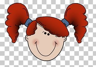 Pippi Longstocking Book Literature Child Study Guide PNG