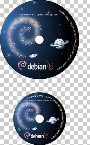 Tuxedo Debian GNU/Linux T-shirt PNG, Clipart, Artwork, Beak