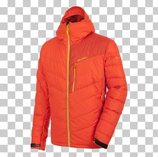 Down Feather Jacket Gore-Tex Clothing Daunenjacke PNG
