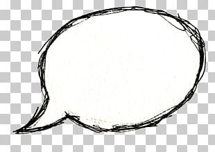 Speech Balloon Speech-language Pathology PNG