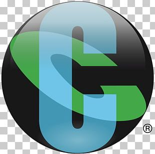 Cognizant Business Information Technology Consulting Service Consultant PNG