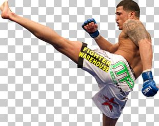 Kick Combat Sport Contact Sport Strike Muay Thai PNG