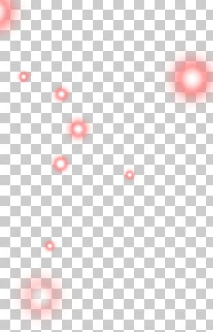 Light Red PNG