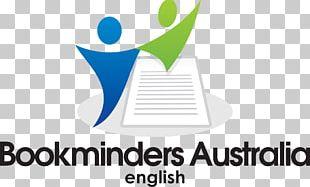 Mathematics Test School Bookminders Educational Assessment PNG