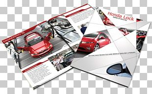 Automotive Design Car Graphic Design PNG