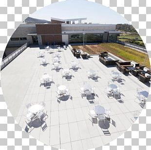 California State University San Marcos Roof Space Projector Floor PNG