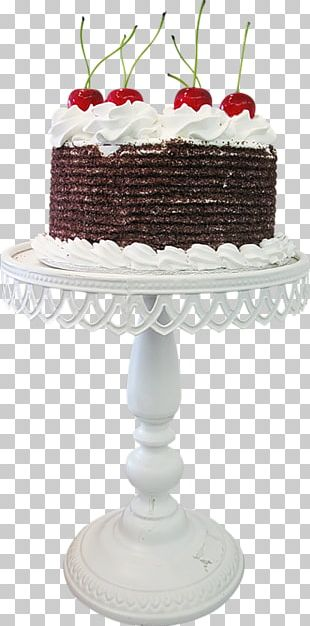 Chocolate Cake Mousse Cream Frosting & Icing Wedding Cake PNG