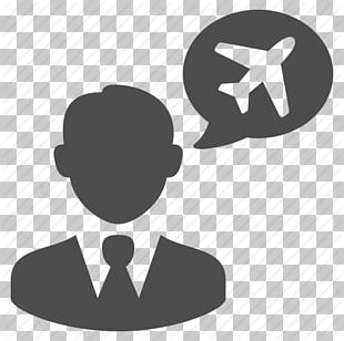 Computer Icons Travel Agent PNG