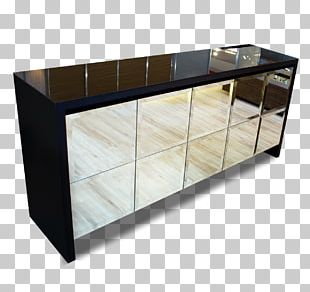 Furniture Buffets & Sideboards Drawer Room Couch PNG