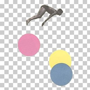 Jumping Ball Figure Pounce: Tapping Peril Black Jump PNG