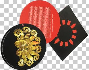 Die Cutting Design Printing Packaging And Labeling PNG