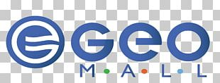 Mall Of The Emirates Shopping Centre Geo Group Inc Brand PNG