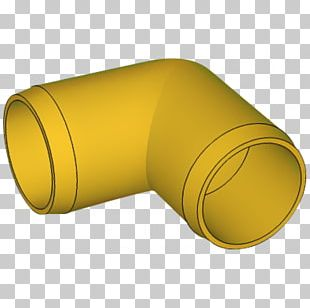 Piping And Plumbing Fitting Plastic Pipework Polyvinyl Chloride PNG