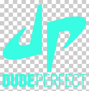 T Shirt Dude Perfect  Hootouch Coloring Png