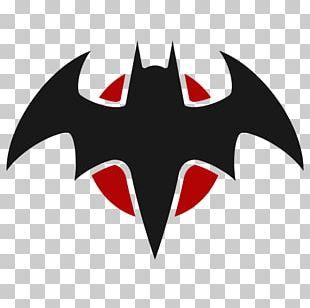 Batman Thomas Wayne Killer Croc Flashpoint PNG