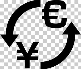 Currency Symbol Euro Sign Exchange Rate Pound Sign Pound Sterling PNG