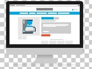 Display Advertising Online Advertising Behavioral Retargeting Search Advertising PNG