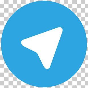Telegram Logo Scalable Graphics Computer Software PNG
