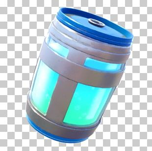 Fortnite Battle Royale Jug Juice Battle Royale Game PNG