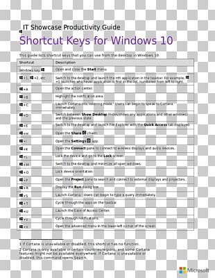 Computer Keyboard Laptop Keyboard Shortcut Windows Key Shift