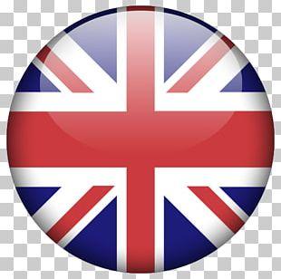 United Kingdom Union Jack Flag Of England Graphics PNG