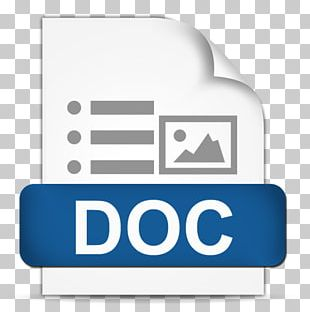 File Formats Data Conversion PNG