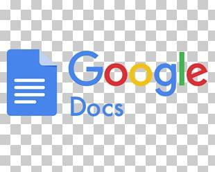 Google AdWords Google Logo Gmail Pay-per-click PNG