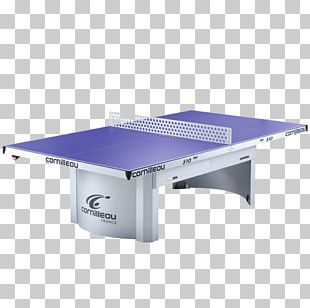 Play Table Tennis Ping Pong Cornilleau SAS Sport PNG