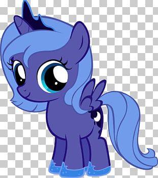 Princess Luna My Little Pony Filly Pinkie Pie PNG