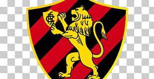 Sport Club Do Recife Campeonato Brasileiro Série A Sports Association PNG
