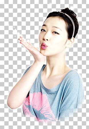 Sulli F(x) To The Beautiful You S.M. Entertainment PNG