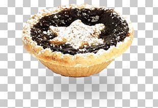 Blueberry Pie Mince Pie Treacle Tart Hot Cross Bun PNG