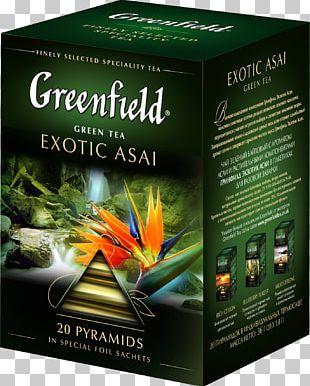 Green Tea Oolong Earl Grey Tea White Tea PNG