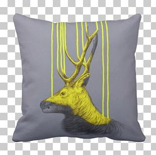Throw Pillows Cushion Couch Interior Design Services PNG