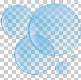 Computer Icons Soap Bubble Bubble Sky PNG