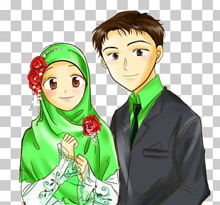 Islam Husband Wife Marriage Muslim Png Clipart Eid Alfitr