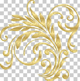 Borders And Frames Graphic Design PNG