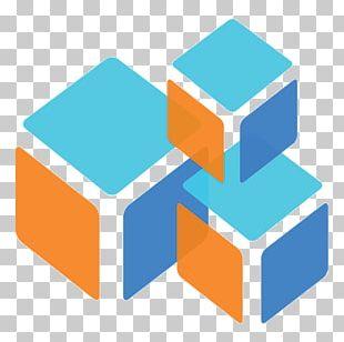 Cube Base Ten Blocks Geometry PNG