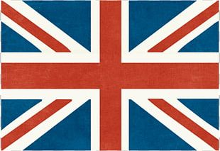 Flag Of England Flag Of The United Kingdom Flag Of The City Of London PNG
