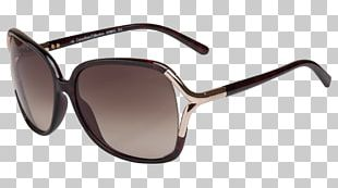 Hugo Boss Sunglasses Bottega Veneta Burberry Fashion PNG