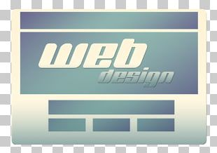 Web Design Digital Marketing Business Web Page PNG