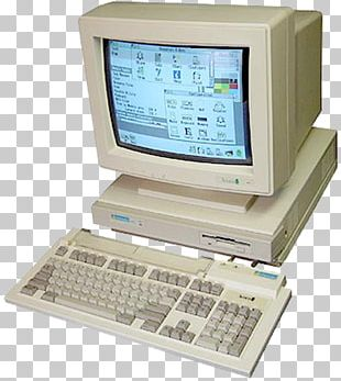Acorn Archimedes Apple II Acorn Computers BBC Micro Reduced Instruction Set Computer PNG