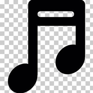 Eighth Note Musical Note Musical Theatre Musical Composition PNG