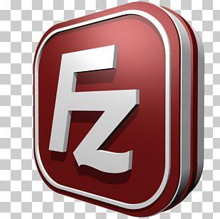 FileZilla File Transfer Protocol Computer Software Client FTP PNG