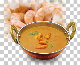 Indian Cuisine Gravy Aloo Gobi Yellow Curry Thai Cuisine PNG