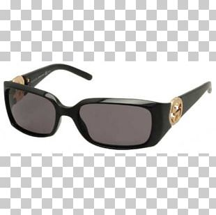 Ray-Ban Sunglasses Clothing Accessories Fashion Designer PNG