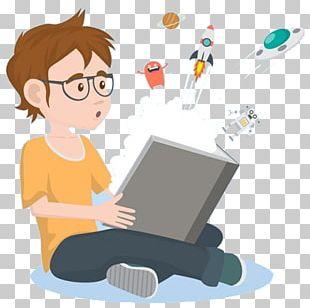 Reading Education Writing أ Alif PNG